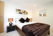 2 bedroom new development for sale in Deptford Bridge, London...
