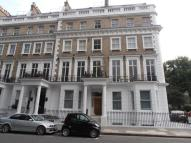 1 bedroom Flat in Onslow Gardens