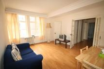 1 bed Flat in Hallam Street Marylebone