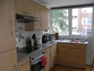 Flat to rent in Clipstone Street...