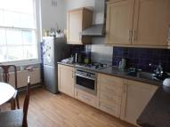 3 bed Flat in Burton Street Bloomsbury