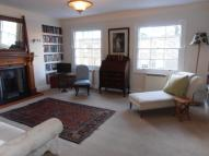 2 bedroom Flat in North Gower Street