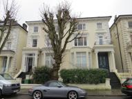 Flat to rent in Belsize Square NW3 Swiss...