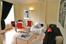 1 bedroom Flat in Hallam Street W1...