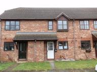 2 bedroom Terraced house to rent in Clare Court, Baston...