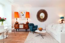 new Flat for sale in Queensdown Road, London...