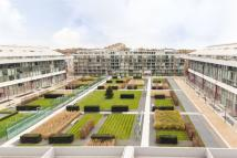 1 bedroom Apartment in Highbury Stadium Square...