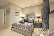 2 bed new Flat for sale in Southsdie, Union Street...
