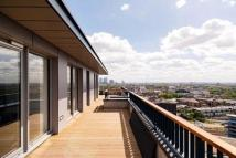 3 bedroom new Flat for sale in Palmers Road, London, E2