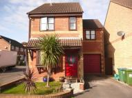3 bed house in Bracklesham Close...