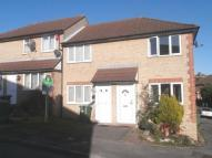 Terraced house to rent in Bracklesham Close...