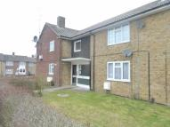 2 bedroom Flat to rent in Warburton Close...