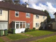 3 bedroom property in Burke Drive, Southampton...