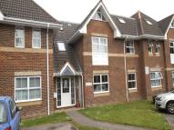 1 bedroom Flat to rent in Edwina Close...