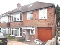 2 bedroom Flat to rent in Woodmill Lane...