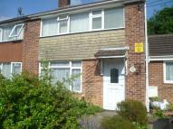 1 bed house to rent in Upper New Road, West End...