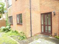 1 bedroom Flat to rent in Grove Place, Southampton...