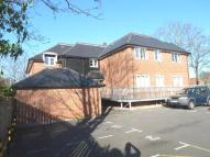 2 bedroom Flat in Priory Road, Southampton...