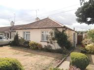 2 bedroom Semi-Detached Bungalow in Octavia Road...