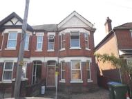 3 bed semi detached house to rent in Vespasian Road...
