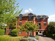 1 bedroom Flat in Spring Road, Southampton...