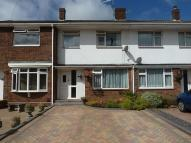 3 bedroom home in Simon Way, Southampton...