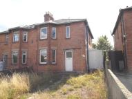 4 bed semi detached property to rent in Harefield Road...