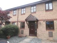 2 bedroom property in Torque Close...