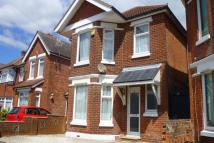 5 bedroom Detached house to rent in Hawkeswood Road...
