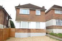 2 bedroom Flat to rent in Vale Drive, Southampton...