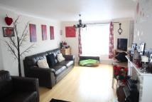 property to rent in Macarthur Crescent, Southampton, SO18