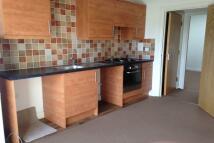 2 bedroom Flat to rent in Victoria Road...
