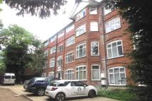 1 bedroom Flat to rent in /A Barnfield Flats...