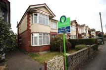 5 bedroom semi detached house in Manor Farm Road...