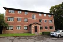1 bed Flat to rent in Barrow Down Gardens...