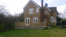 3 bedroom Detached house in Rural Cranbrook, Kent