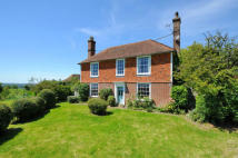 4 bedroom Country House for sale in Stone, Nr Tenterden, Kent