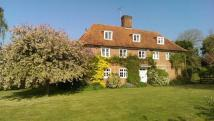 Country House for sale in Reading Street...