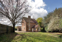 Detached home for sale in Flimwell, East Sussex