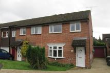property to rent in Jessica Close, Waterlooville, PO7