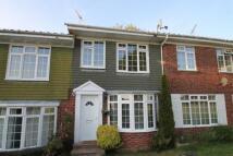 3 bedroom semi detached home in Freshfield Gardens...