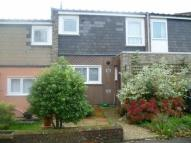 3 bed Terraced home to rent in Blackbird Close...