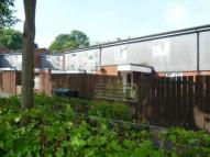 2 bedroom Flat to rent in Delphi Way...