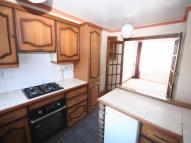 3 bed house in Fulmer Walk...