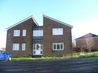Flat to rent in Reedmace Close, Stakes...