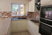 3 bedroom Terraced house to rent in Cadgwith Place...