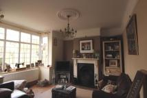 House Share in Winifred Road...