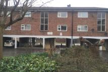 1 bed Flat in The Forum Chidham Close...