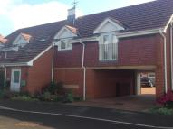 Flat to rent in Sadlers Walk, Emsworth...
