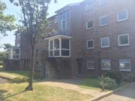 Flat in Wendover Road, Havant...